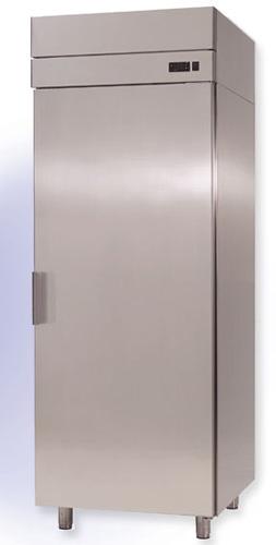 TS 600 ECO Tiefkühlschrank Umluft - Produkt - Gastrowold-24 - Ihr Onlineshop für Gastronomiebedarf