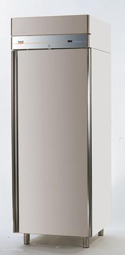 TS 600 TOP Tiefkühlschrank - Produkt - Gastrowold-24 - Ihr Onlineshop für Gastronomiebedarf