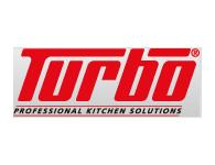 Turbo - Gastroworld-24 - Ihr Onlineshop für Gastronomiebedarf & Küchenausstattung
