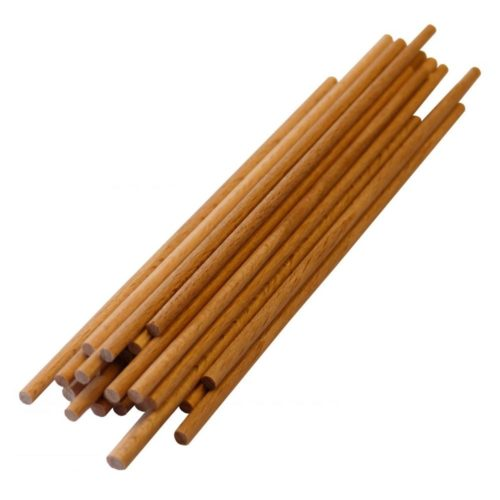 Twist Pop® Sticks - Neumärker - Gastroworld-24
