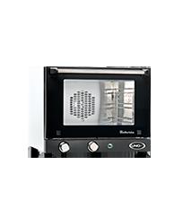 Unox Elektro Heißluftofen XF 013 Lisa LineMicro 3 460x330 - Produkt - Gastrowold-24 - Ihr Onlineshop für Gastronomiebedarf