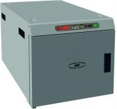 Unox Niedertemperaturgar - und Warmhaltegerät XCH 030 - Produkt - Gastrowold-24 - Ihr Onlineshop für Gastronomiebedarf