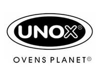 UNOX - Gastroworld-24 - Ihr Onlineshop für Gastronomiebedarf & Küchenausstattung