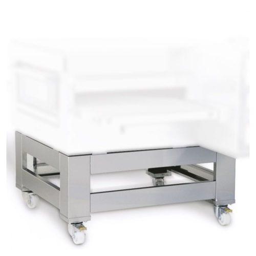 Unterbau für CAD0004/ZN - Virtus - Gastroworld-24