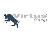 Hersteller Virtus - Gastroworld-24 Onlineshop
