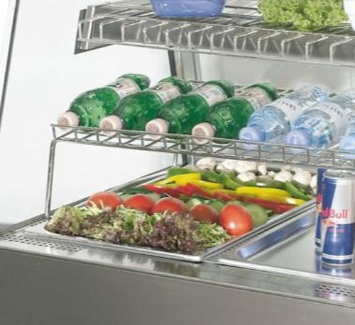 Vision Cold VC 3H - Produkt - Gastrowold-24 - Ihr Onlineshop für Gastronomiebedarf