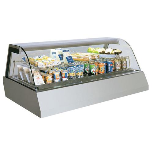 Vision Cold VC 4 - Produkt - Gastrowold-24 - Ihr Onlineshop für Gastronomiebedarf