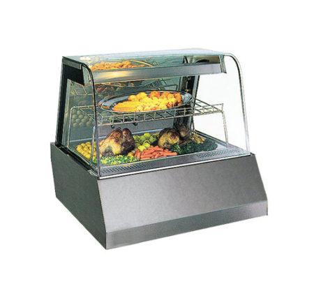 Vision Hot VH 1B - Produkt - Gastrowold-24 - Ihr Onlineshop für Gastronomiebedarf
