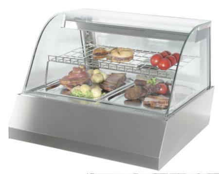 Vision Hot VH 2 - Produkt - Gastrowold-24 - Ihr Onlineshop für Gastronomiebedarf