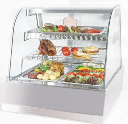 Vision Hot VH 2H - Produkt - Gastrowold-24 - Ihr Onlineshop für Gastronomiebedarf