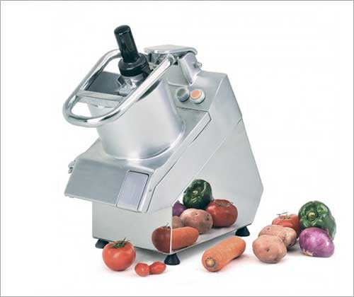 Vorbereitung - Gastroworld-24 - Onlineshop für Gastronomiebedarf
