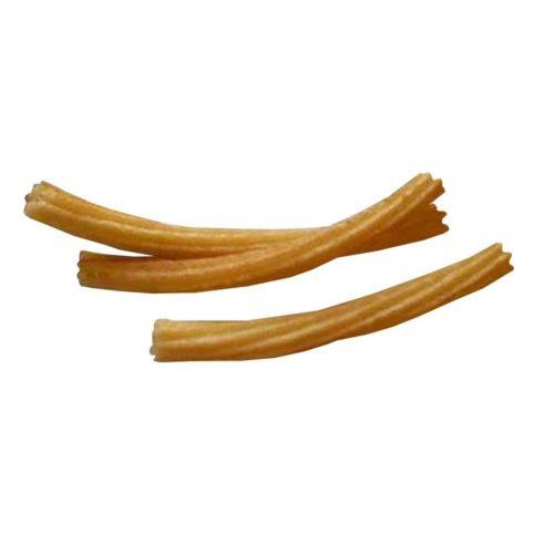 Waffeleisen Churros I - Neumärker - Gastroworld-24
