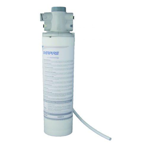 Wasserfilter zu Siebträger kompl. - Bartscher - Gastroworld-24