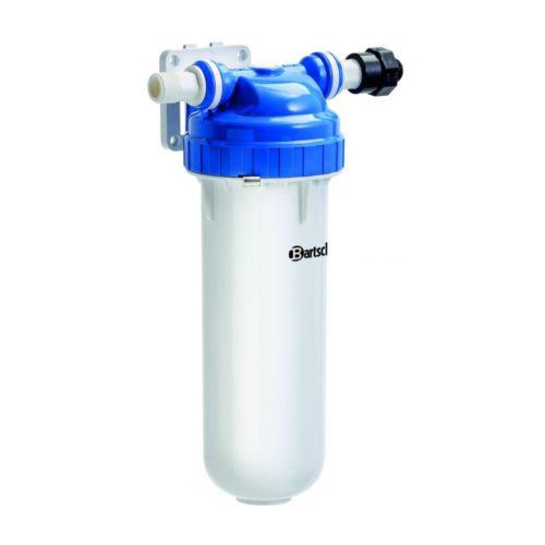 Wasserfiltersystem für Kaffeemaschinen - Bartscher - Gastroworld-24