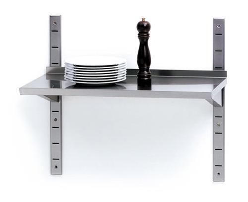 WB 140 Wandbord - Produkt - Gastrowold-24 - Ihr Onlineshop für Gastronomiebedarf