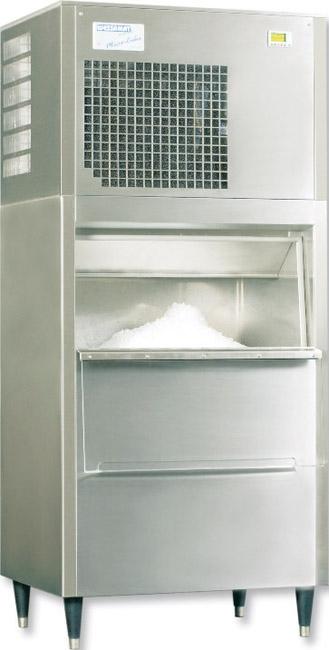 Wessamat Eisbereiter M 120 L Serie Micro-Cubes - Produkt - Gastrowold-24 - Ihr Onlineshop für Gastronomiebedarf