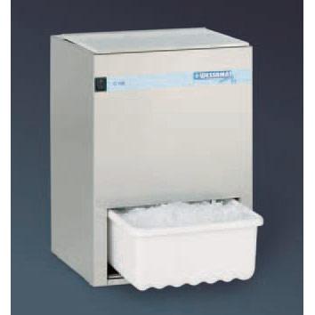Wessamat Icecrusher C105 - Produkt - Gastrowold-24 - Ihr Onlineshop für Gastronomiebedarf
