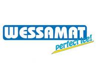 WESSAMAT - Gastroworld-24 - Ihr Onlineshop für Gastronomiebedarf & Küchenausstattung